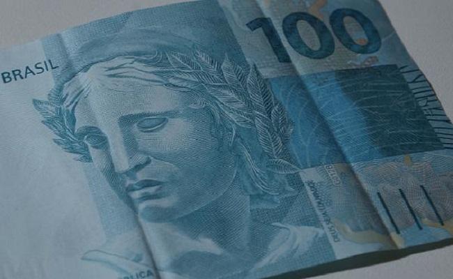 Empresas podem perder até R$ 550 milhões por cadastro de mau pagador