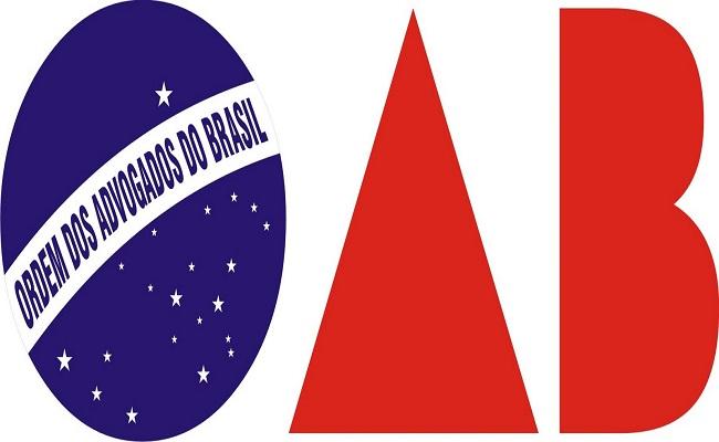 OAB lança campanha por eleições limpas no Brasil