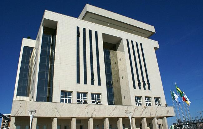 Inaugurada em Porto Alegre primeira vara federal do país dedicada à conciliação