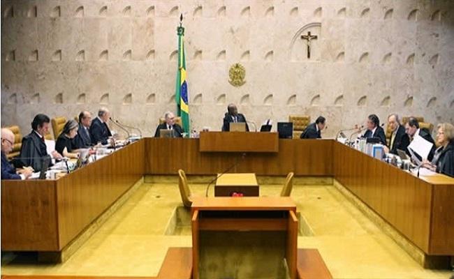 PP, PSC e SD querem proibir afastamento e prisão de parlamentares sem autorização do Congresso