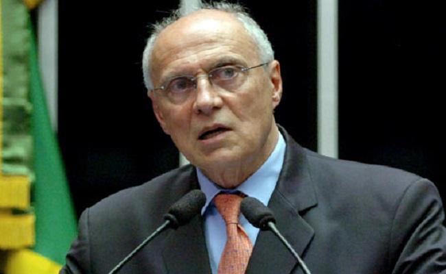 Congresso instala CPI do Metrô, mas só começa investigação em setembro