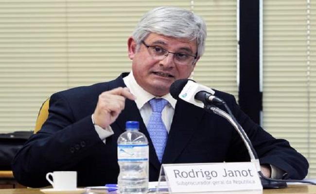 PGR ajuíza ação para vetar mineração em terra indígena em RO