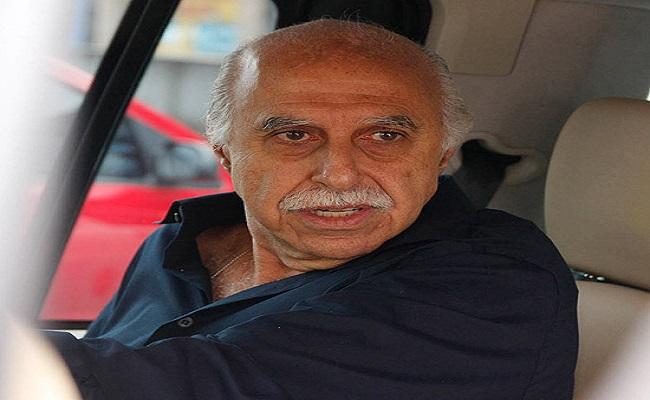 Roger Abdelmassih é preso em Assunção, no Paraguai