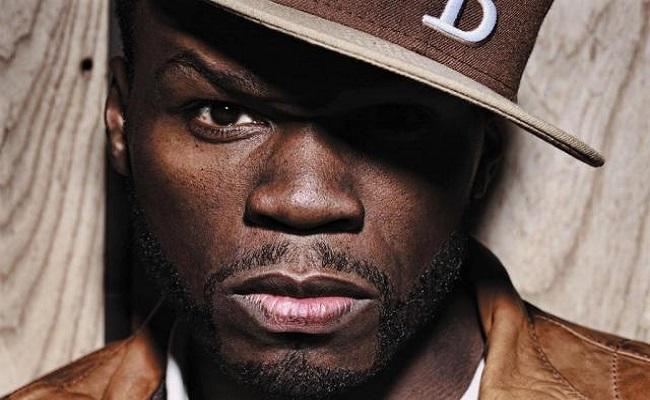 Ouvir 50 Cent no trabalho pode melhorar sua produtividade, diz estudo