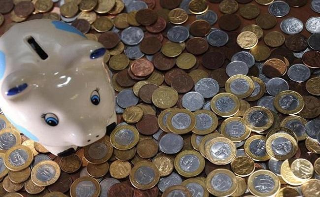 Pessoas que pensam em seu futuro financeiro cuidam melhor da saúde