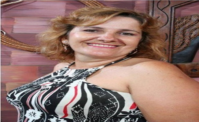 Professora vilhenense morre em Barretos após lutar três anos contra o câncer