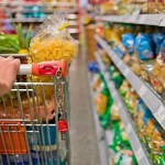 Mercado financeiro reduz projeção de inflação para 6,80% este ano