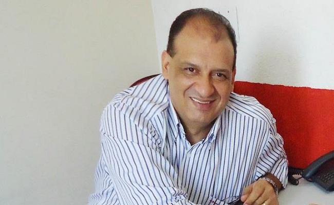 STF suspende segredo de justiça de Nilton Capixaba no escândalo das Sanguessugas