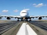 Brasil teve redução de 18% nos voos internacionais em um ano