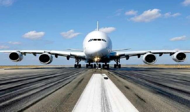 Anac reajusta tarifas cobradas nos aeroportos de Campinas e Guarulhos