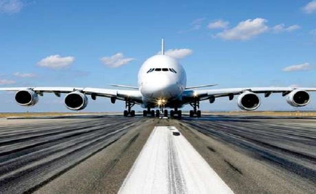 Aérea vende passagem para Dubai por R$ 1.826, ida e volta, partindo de São Paulo