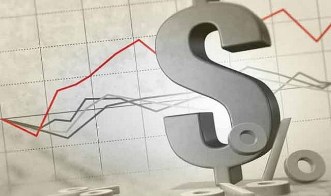 Custo de reajustes do funcionalismo vai a R$ 97 bilhões em 2019