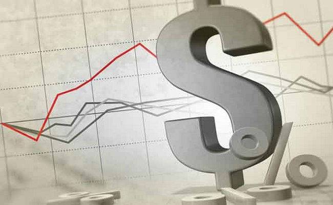 Prévia do PIB cai 1,48% em junho e fecha 2º tri com 1,20%