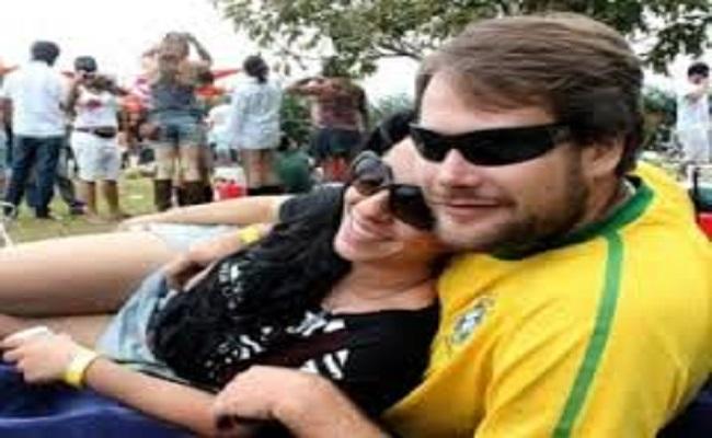Justiça marca data para julgar homem acusado de matar Abla Grassan