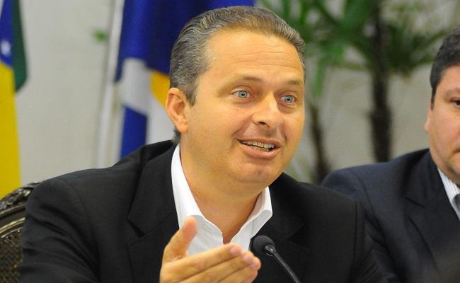Candidatos farão homenagem a Campos em horário eleitoral