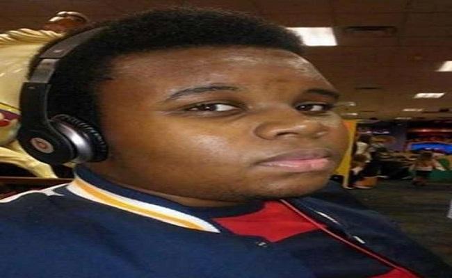 EUA vivem mais um dia de protestos por morte de jovem negro