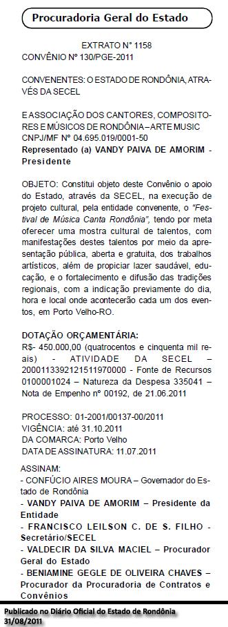extrato-0202