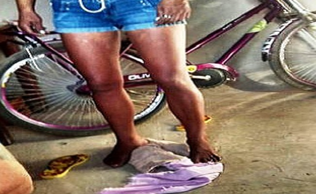 Mulher comete suicídio em Ji-Paraná