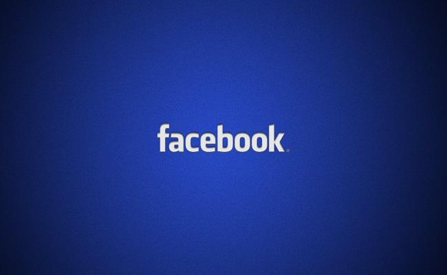 Interferência da Justiça Eleitoral no Facebook deve ser mínima, decide TSE