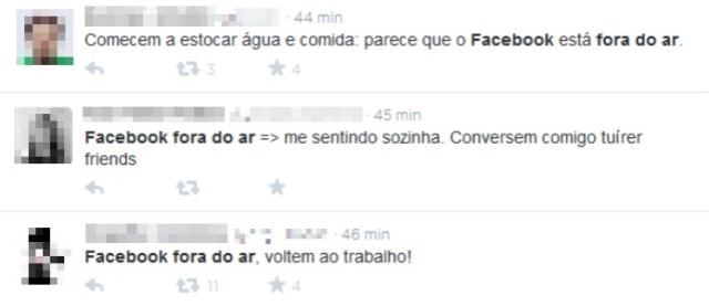 facebook_saiu