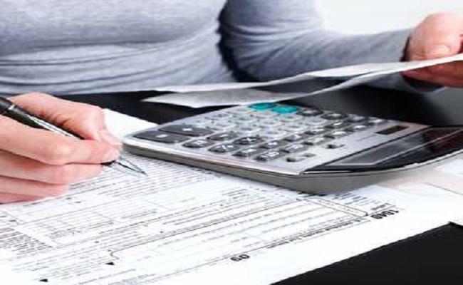 Aberta consulta ao 3º lote de restituições do IR