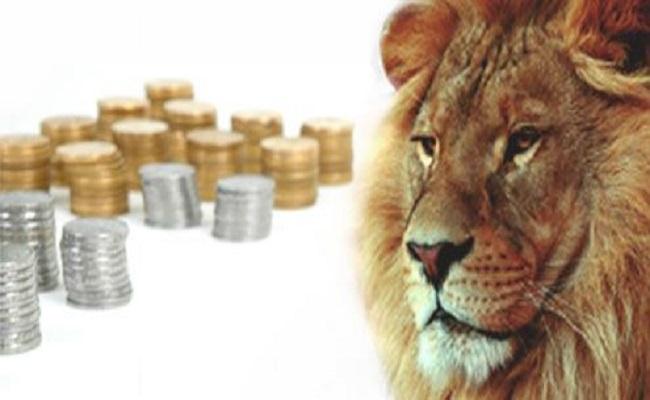 Terceiro lote de restituição do IR está disponível nos bancos