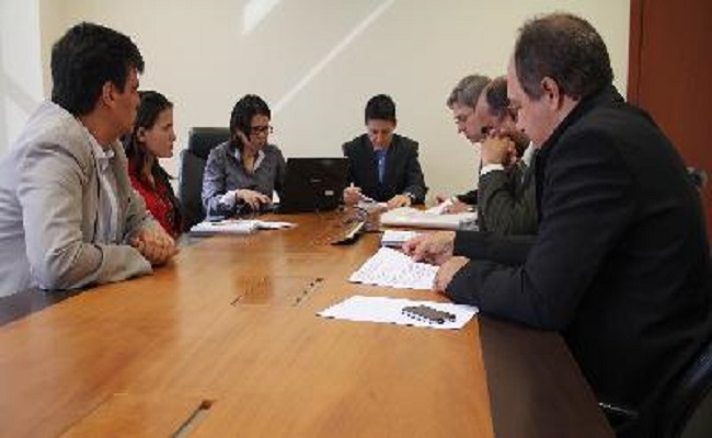 Primeiro processo de adoção internacional é concluído em Rondônia