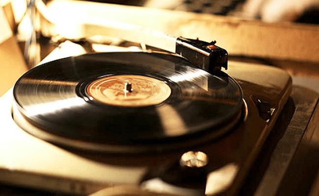 Players de música têm mais de um século de história; veja evolução