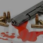 Violência no Brasil em 2015 matou mais que ataques terroristas no mundo em 2017