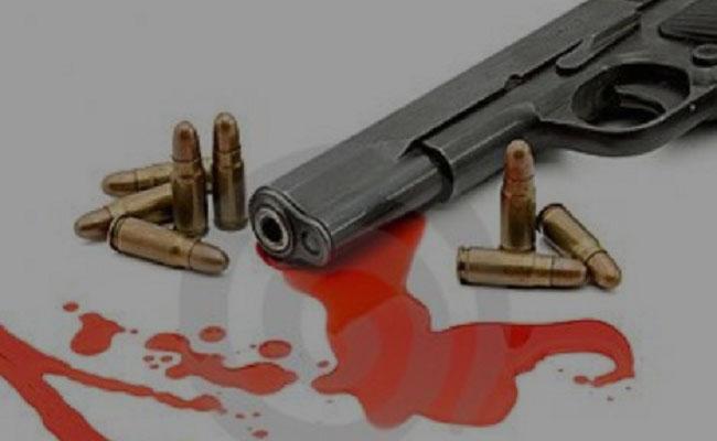 Advogado envolvido em briga com PMs matou funcionário do IBAMA à tiros em Ariquemes