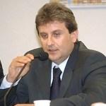 Grande incentivador de delações, Youssef deixa cadeia