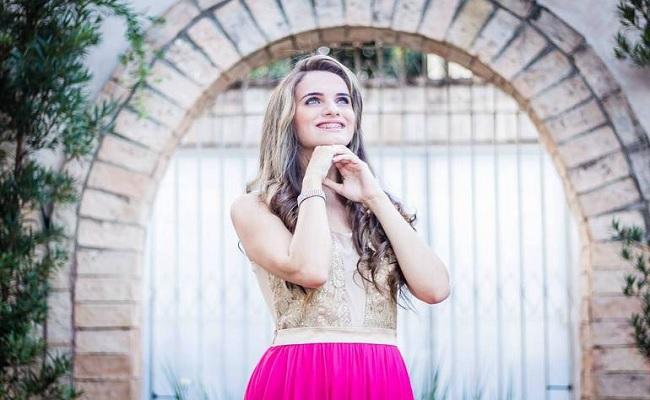Cantora gospel se disse vítima de abusos em outros 2 casos em MT e GO