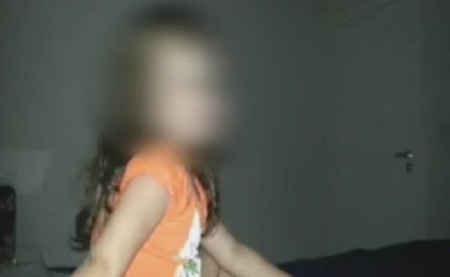 Homem é preso por abusar de enteada menor a mais de 5 anos