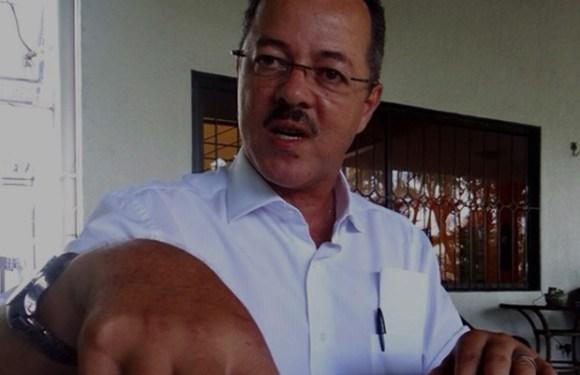 MP denuncia Roberto e mais 8 por rolos na EMDUR