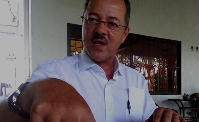 Roberto Sobrinho responderá na Justiça por abuso de poder econômico