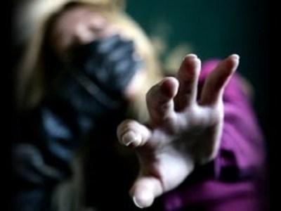 Mostrar partes íntimas a menor é atentado ao pudor, não estupro
