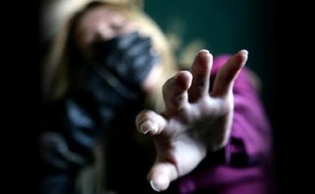 RJ registra aumento de 32,6% em crimes contra a mulher