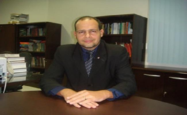 As eleições e os candidatos que não deveriam ser – Reginaldo Pereira da Trindade
