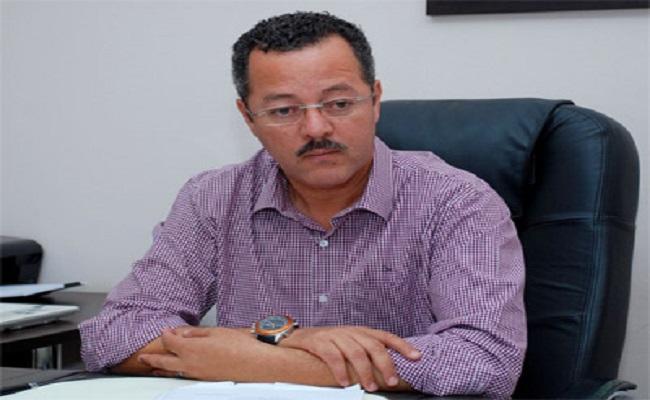 Representação pede retirada imediata de candidato do PT de programas eleitorais