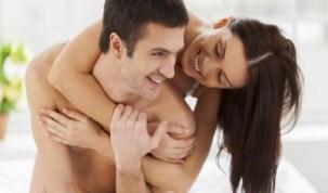 Mulher engravida fazendo sexo anal