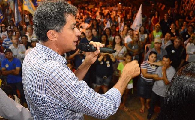 PSDB de Rondônia realiza convenção dia 14 de junho