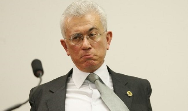 Email confirma que Mangabeira Unger era ministro de coisa nenhuma no governo Dilma