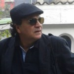 Robson Oliveira, coluna Resenha Política