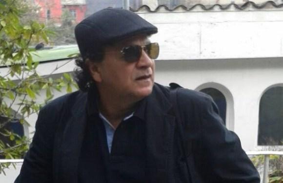 Palacianos e militantes do PSB querem substituição de Acir Gurgacz por Daniel Pereira ou Jesualdo Pires