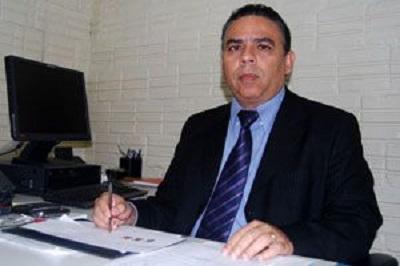 Ex-adjunto da SEFIN é preso em Brasília na Operação Platéias