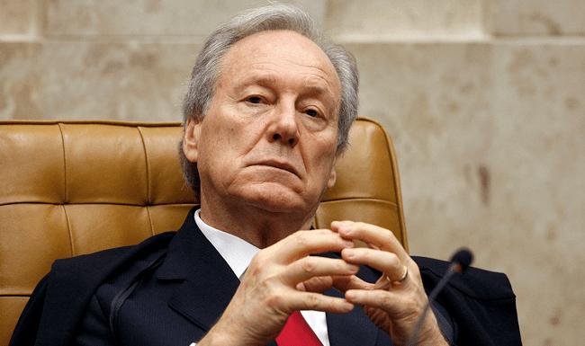 Entidades defendem competência do TCE para julgar contas de prefeito