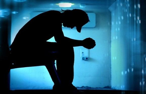 Jovem de Porto Velho comete suicídio 17 dias após a morte da noiva