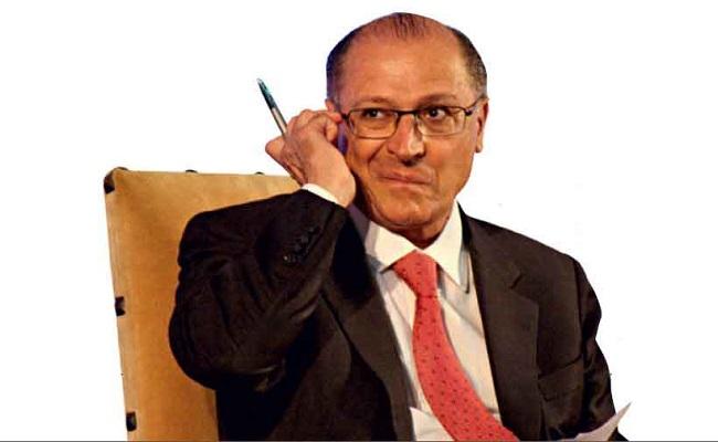 STF adia decisão sobre ex-secretários de Alckmin acusados de corrupção