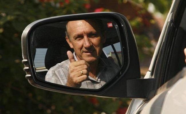 Liminar indisponibiliza bens de ex-prefeito de Pimenta Bueno