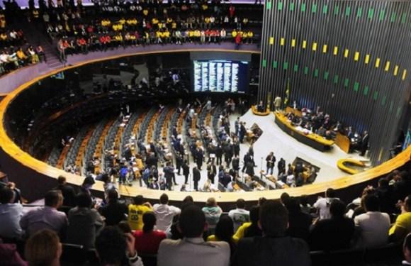 PMDB e PT emplacam comando da CPI da Petrobras